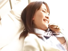 Japanese, Aru, Yukino, Sex be, Japanese couple blowjob, Hot asian blowjob