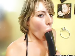 Von nít, T-girl party, Party girl, Live x, J girls party, Girls party
