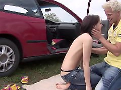 Teens outdoors, Teens outdoor, Teenage hardcore, Teenage fuck, Teen hardcore anal, Teen cunts
