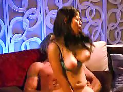 Pov with a, Massive black, Ebony with, Ebony pov, Ebony massive, Black and withe
