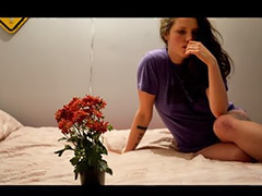 Masturbation amateur girl, Amateur girl masturbating, Amateur girl masturbate, [edo, Masturbation amateur solo, Mum