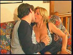 Mom, Young french, Mature french, Young mature, Young &mom, Matures mom
