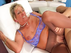 Sandra, Mature, Mature riding, Gai, Again, Cumming mature