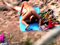 Beach voyeure, Beach amateurs, Beach voyeur, Beach amateur, Voyeur beach, Voyeur