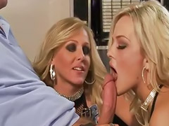 Julia ann, Alexis texas, Julia ann,, Anne, Annes, Julia