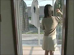 Japan wife, Japanese wife, Sex japan, Taboo, Japan sex, Japanese sex