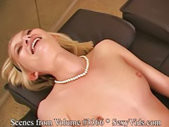 Gym, Small girl, All star, Pussy spread, Small tits solo, Love porn
