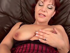 Blowjob casting, Blowjob beauty, Blonde couch, Blonde beauty, Blond beauti, Blond beauty