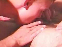 Gay bathroom, Shower gay, Şiiş, Şii, Shower sex, Sexe bathroom