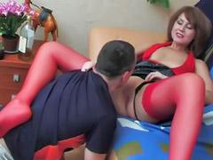 سکس با سن بالا, لیسیدن واژن جوراب, لیسیدن جوراب sex, سکس روسیه سکس, جنس جنس روسي