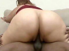 Latinas chubby, Latinas amateur, Latina chubby, Latina big, Latina amateur, Latin slut