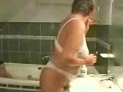 Granny anal, Grannies anal, Anal-grannies, Granny,anal, Granny analed, Granny anal anal