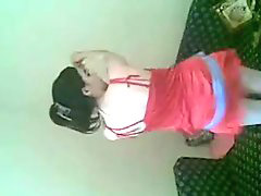 Arab, Arabic, Dance, Hot girls, Arabic girls, Arabic girl
