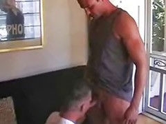 Real sex, Gay real, Youing cock, You sex, Sex nice, Nice sexsموقع