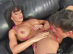 Lisa ann, Lisa-ann, Wet anal, Anne sex, Lisa anne, Lisa ann anal