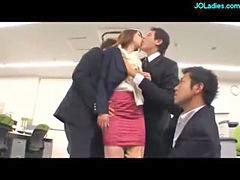 Tit rubbing, Tits secretary, Tits rubbed, Tit rubbed, Rub tits, Lick her