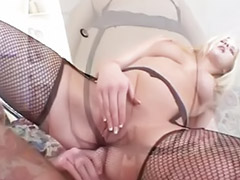 Big ass blonde, Sex with sex toys, Toy ass, Toys ass, Toying ass, Toyed ass