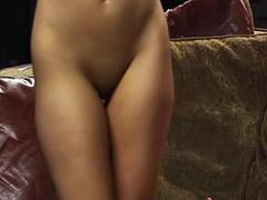 Pov oral, Selena rose, Vagina secretion, Selena, Rose sex, Rose latin