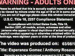 Latin, Latin adultery, Gomez, Teri, Latin kız, B latin