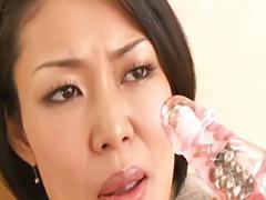 일본ㄴ성숙, 일본중년부인, 아야카, 일본딸딸이, 일본자위, 일본 성숙