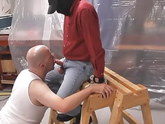 Boots, Gay domination, Asia gay, Gay blowjobs, Asian spanking, Spanking gay