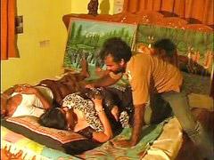 Scandal, Aunty, Mallu aunty love scandal, Scandalous, K mallu, Auntis