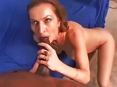 Video, Big cock