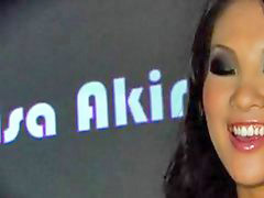 Asia porn, Asa akira, Akira, Asian pornstar, Hot pornstars, Asian porn star