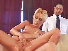 Swinger anal, Anal milf, Milf anal, Masturbation milf, Swinger couple, Shaved asian milf