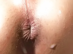 Asian gay, Asian anal, Japanese anal, Japanese groups, Japanese, Gay clip