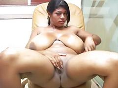 Kristina milan, Kristina, Compilation tits, Tits compilation, Tit compilation, Big tit compilation