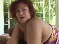 Brazilian big ass, Big ass brazilian, Brazilian big, Brazilian asses, Big brazilian, Big bbw ass
