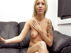 Casting couch x, Toy sex, Backroom casting couch, Sex toy, Backroom, Casting couch