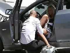 Hardcore stockings, Hardcore blond, Hardcor anal, Gorgeous blonde, Blondes hardcore, Blonde anal hardcore