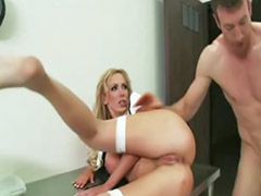 Nikki, Nikki benz, Nikky benz, Nikky, Servicing, Serviced