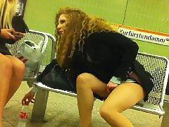 Voyeur upskirts, Upskirt stocking, Redhead stockings, Redhead amateurs, Pantyhose upskirt, Pantyhose redhead