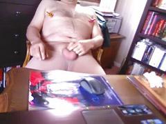 Mature masturbation, Mature amateur, Mature masturbating, Amateur mature, Solo matur, Solo male wanking