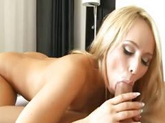 Latinas sexo anal