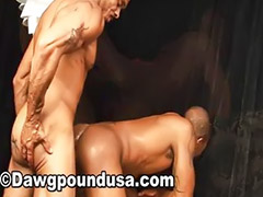 Ebony anal, Rimming, 69 anal, Gay rimming, Rim job, Anal ebony