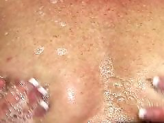 Pussy dripping, Pussy drip, Pussy big boobs, Mature pussy masturbation, Mature cumming, Mature boob