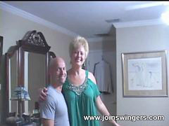 Swingers, Swinger, Mature