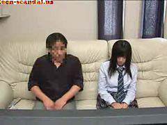 Taboo, Father, Schoolgirl, Teen, Teens