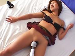 เป็นผู้ใหญ่ญี่ปุ่น, สาวเงี่ยน, สาวญี่ปุ่นเงี่ยน, ญี่ปุ่น ชักว่าว, ญี่ปุ่น solo, เงี่ยนๆน้าเงี่ยน
