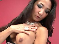 Played asian, Play asian, Milfs playing, Milf asians, Matures asian, Mature-asian