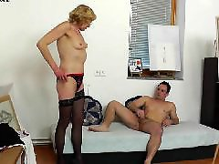 Milf fucks young, Mature young granny, Models her, Model s fucked, Model fuck, Old young amateur
