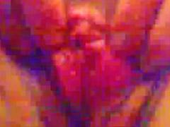 Časkí, Webcam argentina, Pendeja webcam, Argentina s, Amateur masturbating webcam, Amateur girl webcam