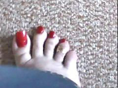 Feet, Nats, Feets, Feeting, يابانية feet, امهات feet