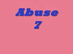 Abus, Abusée, Abusé