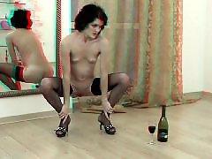 Porn sex 中國媽, Porn milf, Porn love, Slimming, Slim milf, Sex porne
