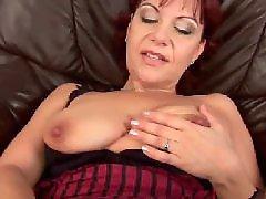 Tits tease, Tease tits, Tease boobs, Nature boobs, Natural boob, Natural big tit